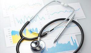 cic medical
